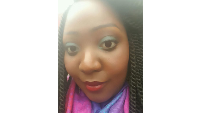 Leila Lawal from ICR Consultancy